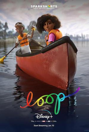 Loop (S)
