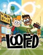 Looped (Serie de TV)