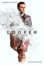 Looper: Asesinos del futuro