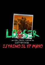 Looser (Serie de TV)