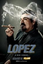 Lopez (Serie de TV)