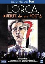 Lorca, muerte de un poeta (TV)