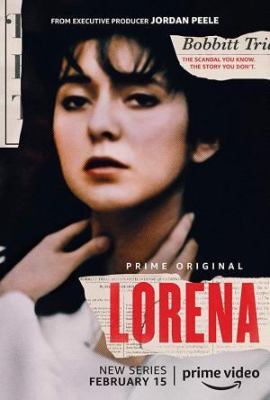 Lorena (Miniserie de TV)