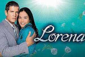 Lorena (Serie de TV)
