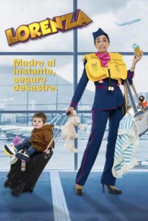 Lorenza (Serie de TV)