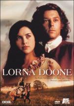 La leyenda de Lorna Doone (TV)