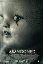 Los abandonados (The Abandoned)