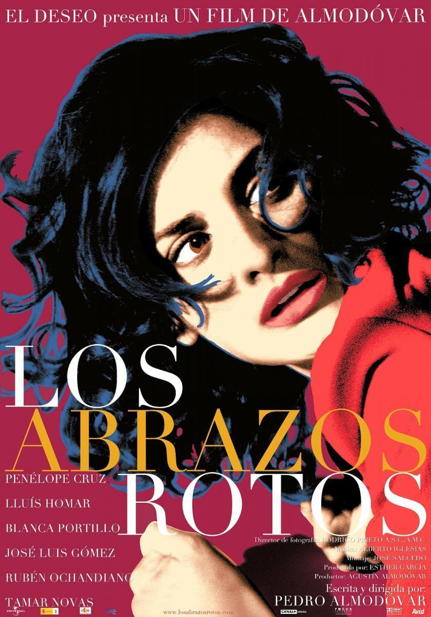 Últimas películas que has visto (las votaciones de la liga en el primer post) Los_abrazos_rotos-954929056-large