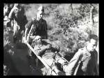 Los aguiluchos de la FAI por tierras de Aragón. Reportaje nº 3. La toma de Siétamo