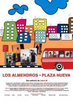 Los almendros - Plaza Nueva (C)