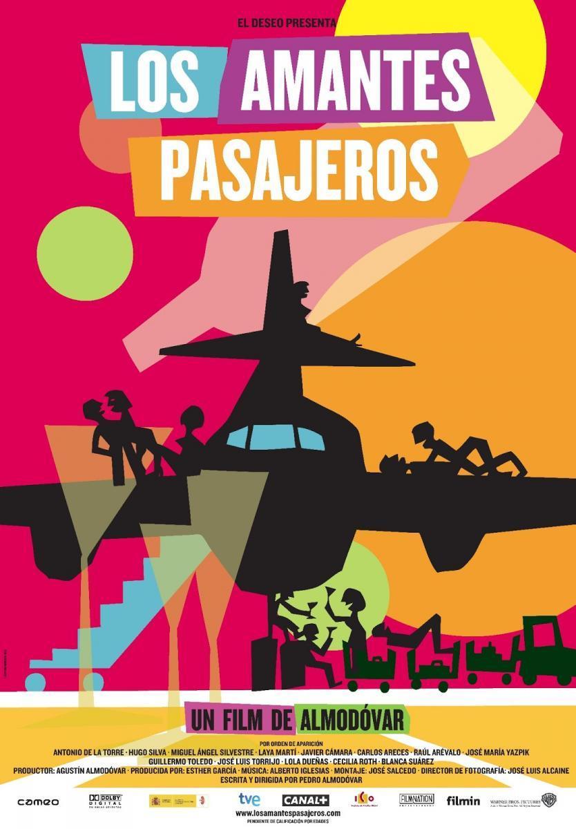 Últimas películas que has visto (las votaciones de la liga en el primer post) Los_amantes_pasajeros-885537816-large