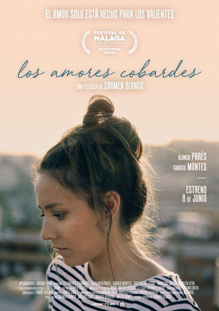 Últimas películas que has visto - (Las votaciones de la liga en el primer post) - Página 2 Los_amores_cobardes-748682054-large