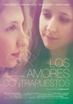 Los amores contrapuestos (C)