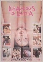 Los amores de Laurita