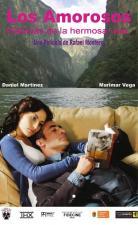 Los Amorosos: historias de la hermosa vida