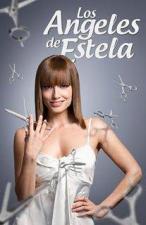 Los ángeles de Estela (TV Series)