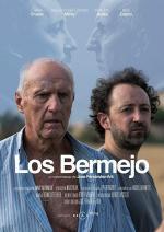 Los Bermejo (C)