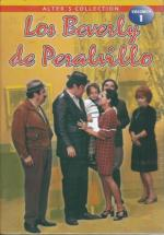 Los Beverly de Peralvillo (Serie de TV)