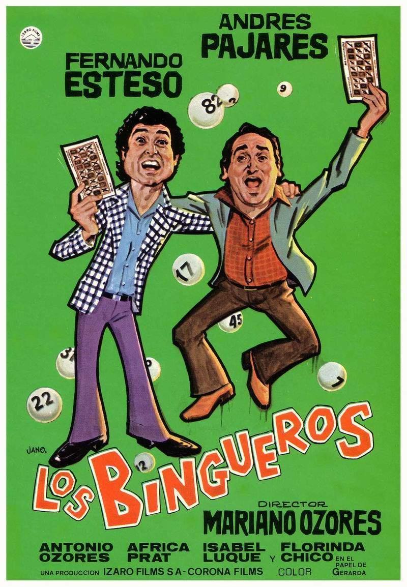 Películas que vamos viendo - Página 38 Los_bingueros-174018709-large