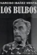 Los bulbos (Serie de TV)