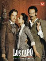 Los Capo (TV Series)