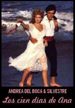 Los cien dias de Ana (Serie de TV)