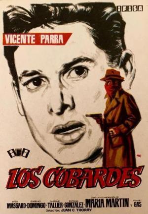 Los cobardes