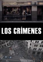 Los crímenes (C)