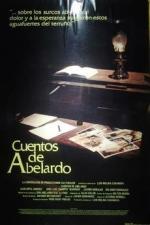 Los cuentos de Abelardo