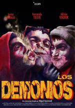 Los demonios (C)