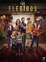Los elegidos: Una familia poderosa (TV Series)