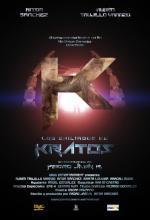 Los exiliados de Kratos (C)