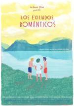 Los exiliados románticos (2015)