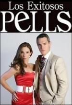 Los exitosos Pells (TV Series)