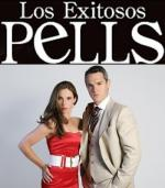 Los exitosos Pells (Serie de TV)