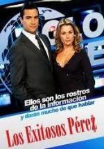 Los exitosos Pérez (Serie de TV)