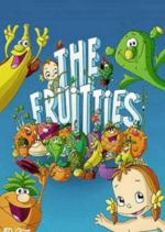 The Fruitties (TV Series)