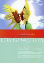 Los girasoles (C)