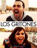 Los gritones (C)