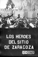 Los héroes del sitio de Zaragoza (C)