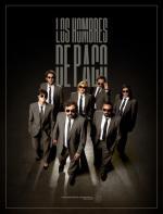 Los hombres de Paco, el regreso (Serie de TV)