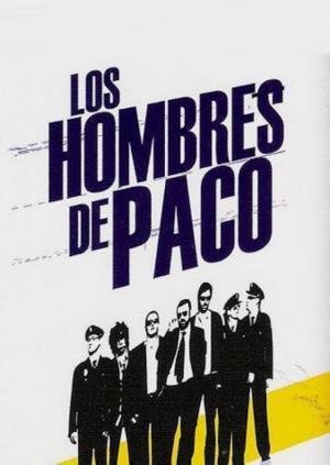 Los hombres de Paco (Serie de TV)