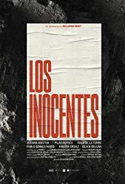 Los inocentes (C)