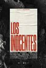 Los inocentes (S)