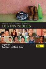 Los invisibles (C)