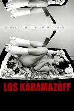 Los Karamazoff, a walk on the SoHo years