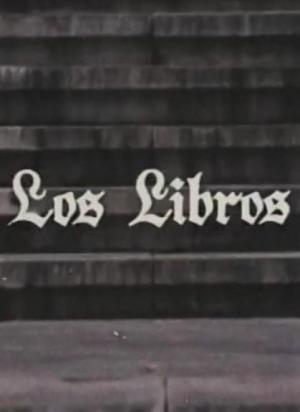 Los libros (TV Series)