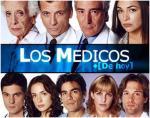 Los médicos de hoy (Serie de TV)