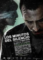Los minutos del silencio (TV)