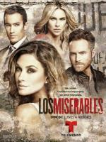 Los Miserables (Serie de TV)